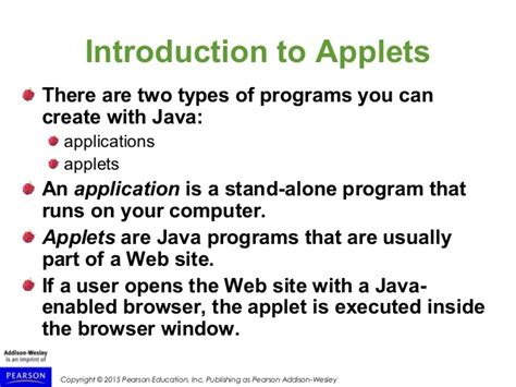 introduction to java swing eo gaddis java chapter 13 5e