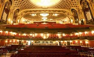 midland theatre kansas city seating chart car interior midland theatre openbuildings