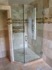 angled glass shower doors frameless shower door faqs and facts