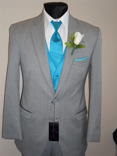 Bridesmaid Dresses And Tuxedos - wedding dresses tuxedos same difference wedding