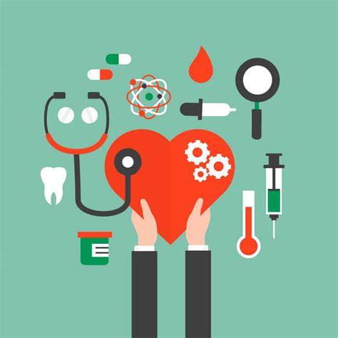 imagenes motivadoras de salud educaci 243 n para la salud