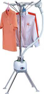 Clothes Dryer With Steam Portable Clothes Dryer Steam Ironing Clothes Dryer