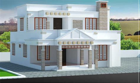 Big 1000 Sq Ft House Plans Indian Style House Style And Plans