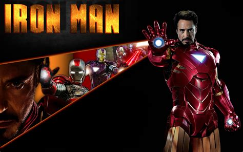 iron man wallpaper for macbook tony stark wallpaper 183