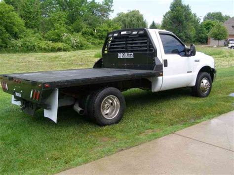 2005 ford truck ford f 350 2005 flatbeds rollbacks