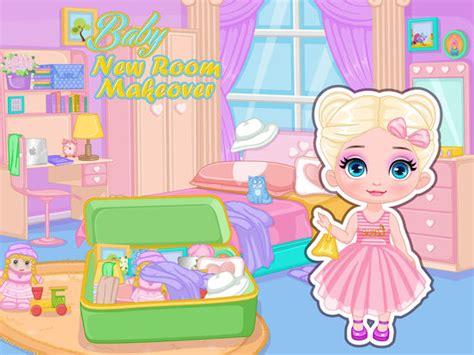 room makeover app app shopper girly room makeover