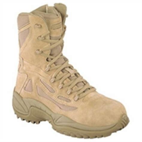 Sepatu Reebok Ori Sale 114 womens boots on sale at cheap discount prices