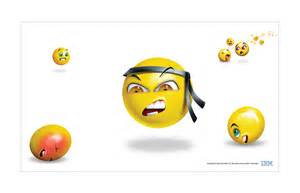 Emoticons For Lotus Notes Animated Emoticons For Sametime Lotus Notes Www Pixshark