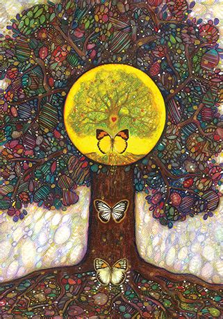 Blue Angel Publishing - Namaste - Blessing & Divination ... Illuminating