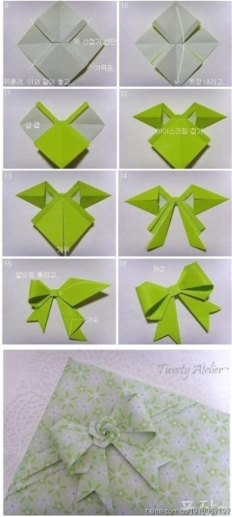 How To Make Paper Butterfly Step By Step - how to make butterfly origami paper bows diy tag
