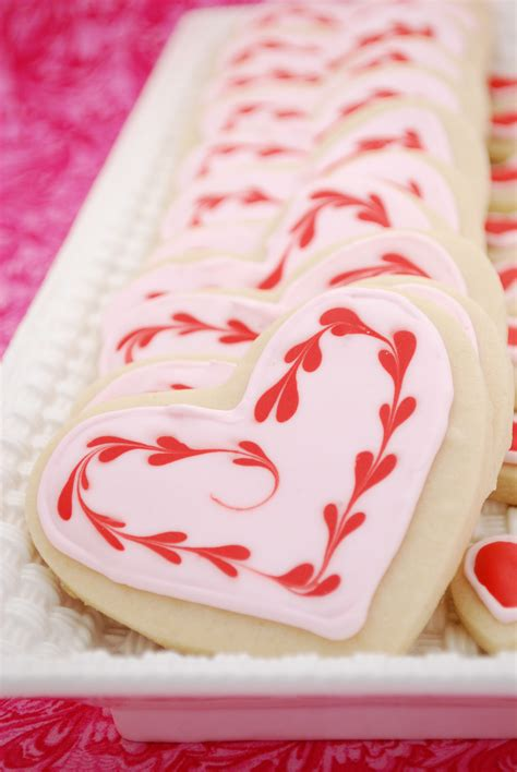 Royal Icing Cookie Decorating by Decorating Sugar Cookies With Royal Icing Car Interior