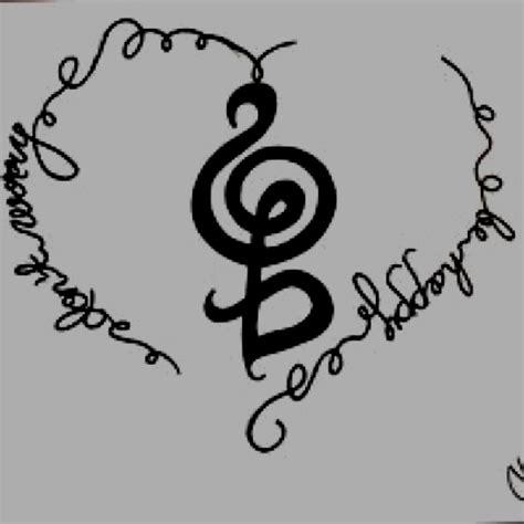 hakuna matata tattoo symbol hakuna matata cuuuute