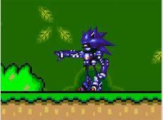 Yoshi Vs Mecha Sonic - YouTube Mecha Mario Vs Metal Sonic