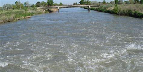 3d Home Design App il fiume giordano 232 a rischio prosciugamento