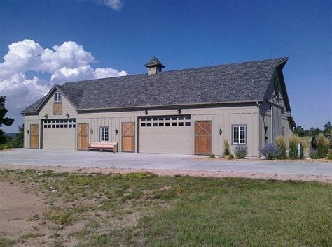 pole barns as homes floor plans pole barns as homes with barn homes pole barn house plans pole barns are built