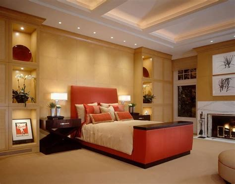 decoracion interiores recamara ideas modernas para decoraci 243 n de rec 225 maras el club