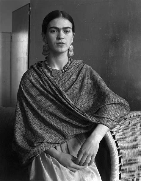 frida the an exhibition by eminent 20th century photographer imogen cunningham la prensa san diego