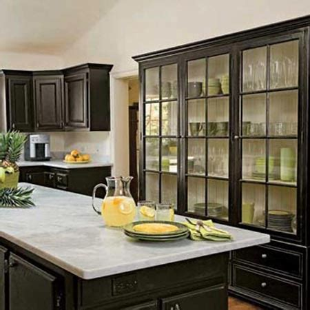 china kitchen cabinet 1000 images about book shelves china cabinets on