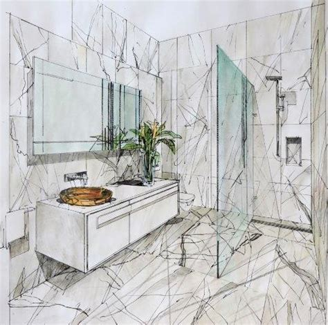 award winning bathroom designs award winning design kitchen bathroom design institute
