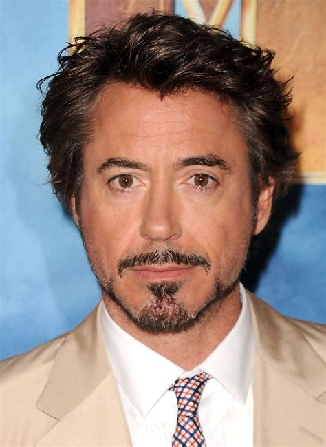 will robert downy hairstyle look good on me robert downey jr messy cut robert downey jr hair looks