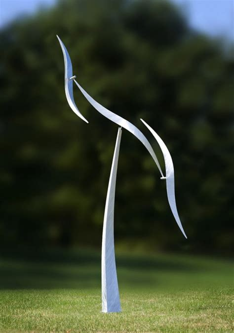 wind art 17 best images about wind sculpture kinetics on