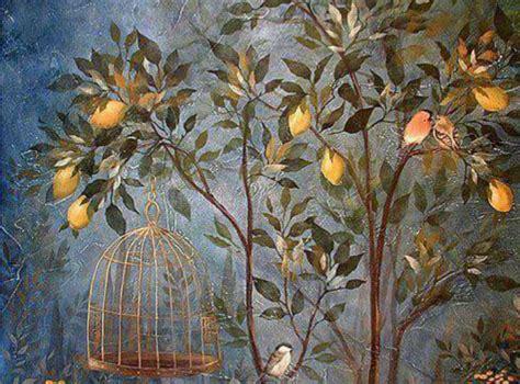 i giardini di roma novit 224 tour dei giardini di roma arttur