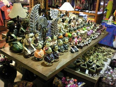 top 34 most interesting destinations in surakarta