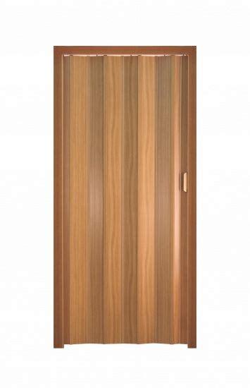 porte su misura on line casa di cagna porte a soffietto su misura