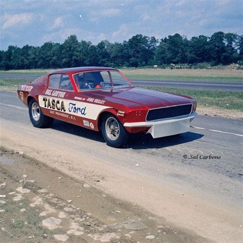 tasca ford lincoln 346 best mustang cars images on drag