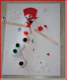 christmas arts and crafts photo album ty s christmas art