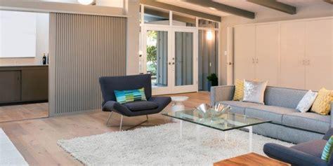 proposta acquisto casa modulo comprare casa la proposta d acquisto e il preliminare