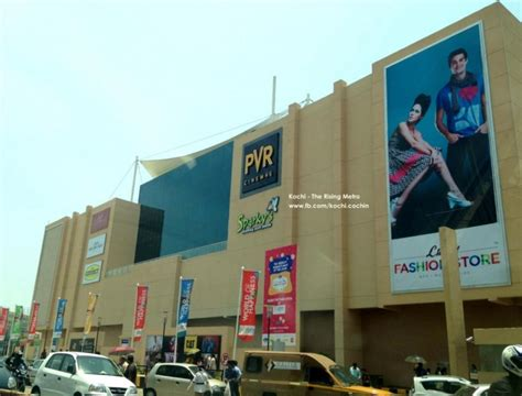 cinema 21 head office pvr lulu mall edappally now running movies showtimes and