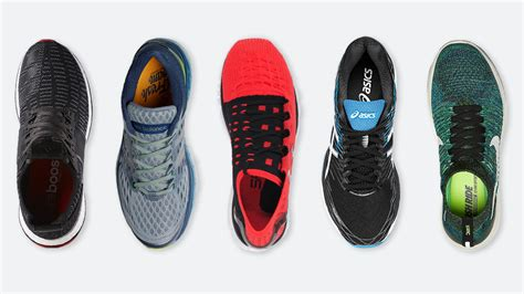 what of running shoe should i get what running shoes should i get shoes for yourstyles