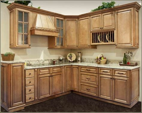 kitchen cabinet trim molding 25 best ideas about cabinet trim on kitchen