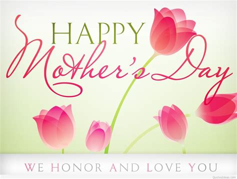 biography on mother s day happy birthday mom quotes messages 2015 2016