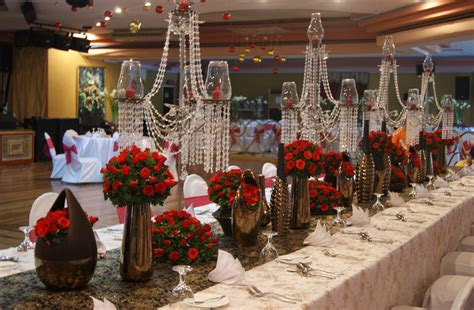 big wedding table arrangement decor ideas png hi res 720p hd