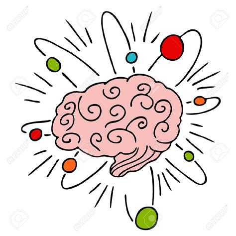 brain clipart brain cliparts cliparts and others inspiration