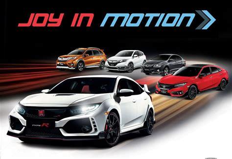 honda civic philippines 2018 honda civic type r makes asean debut at manila auto