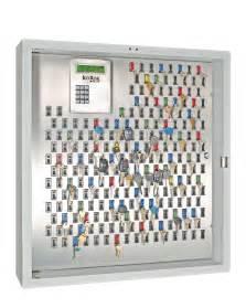 car dealership key cabinet automotive key management system for car dealerships