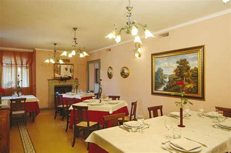 ristorante cucina piemontese agriturismo asti cascina lan 232 cucina piemontese