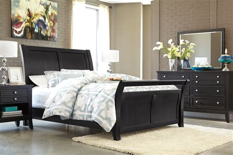 design house furniture murrieta ca ashley furniture homestore in murrieta ca 92562
