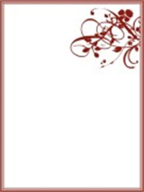 valentines menu templates musthavemenus 244 found