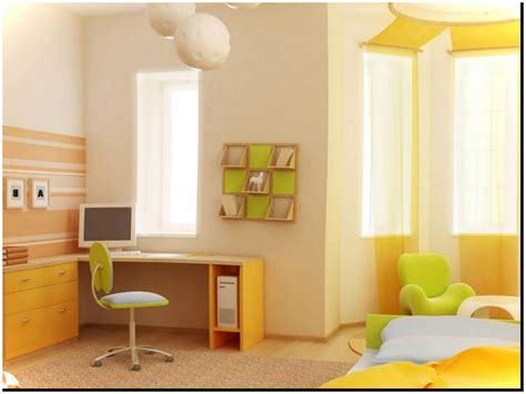 asian paints bedroom color combinations interior wall colour combinations asian paints bedroom
