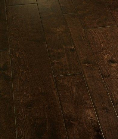 12 best Palmetto Road Hardwood Flooring images on Pinterest