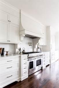 Hood Designs Kitchens - 100 interior design ideas home bunch interior design ideas