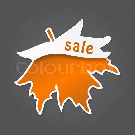 Mainan Edukasi My Sticker Copy And Colour With 400 Stickers sale label tag sticker design element stock vector colourbox