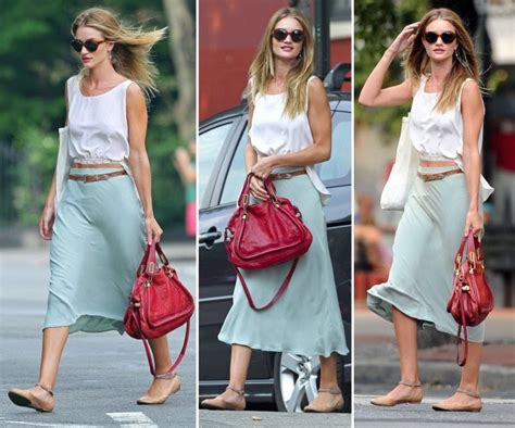 hollywood celebrity dresses online bollywood clothes celebrity casual fashion 2011 online
