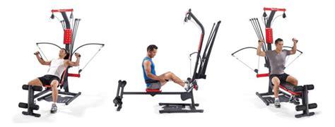 bowflex revolution bench press bowflex pr1000 home sports outdoors