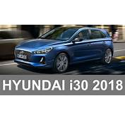 2018 Hyundai N  New Car Release Date And Review