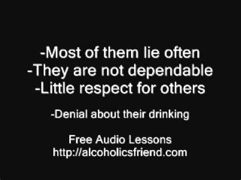 Iv Detox Near Me by Alcoholism Behaviour Detox Near Me